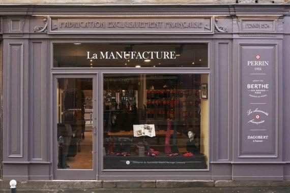 la-manufacture-rennes-1290