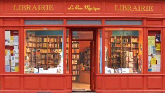 la-rose-mystique-librairie-rennes-1213
