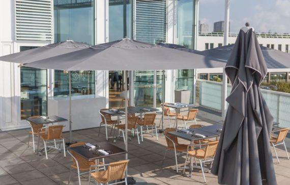 le-ciel-de-rennes-terrasse-restaurant-gastronomique-bistronomique