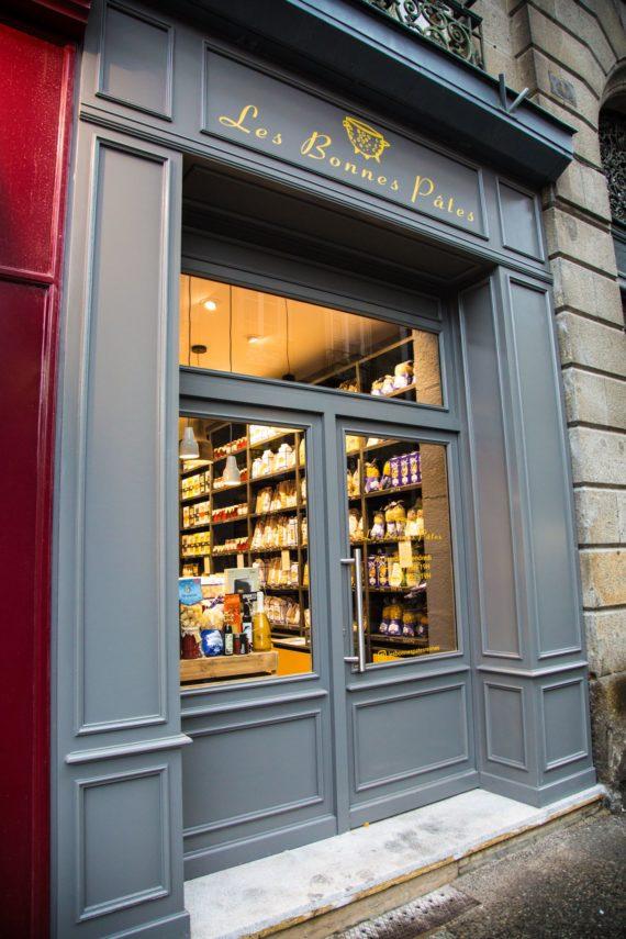 les-bonnes-pates-boutique-rue-de-nemours-celine-brunel-1318