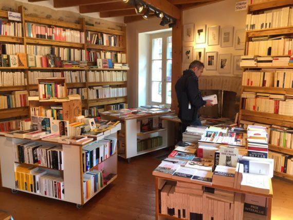 librairie-bitume-et-papiers-becherel