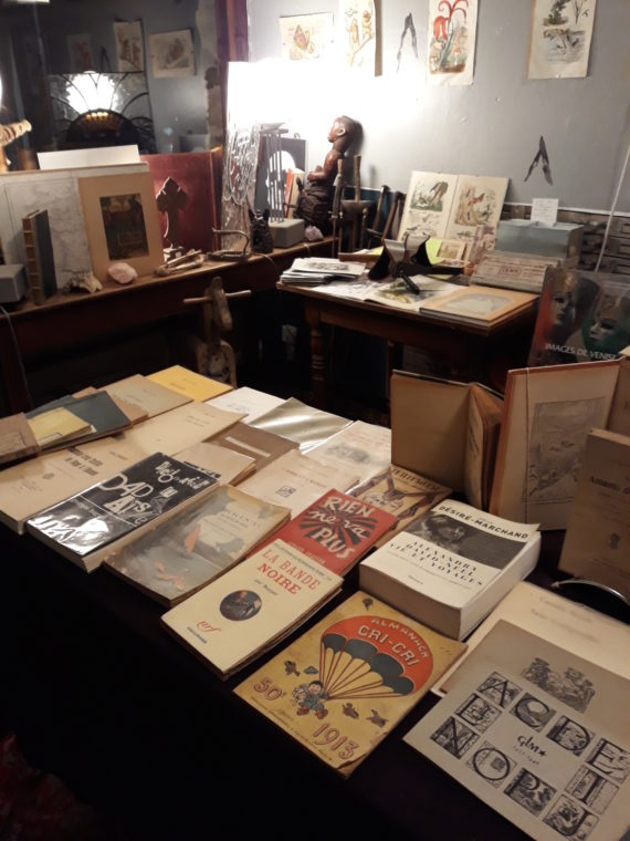 librairie-lantre-becherel
