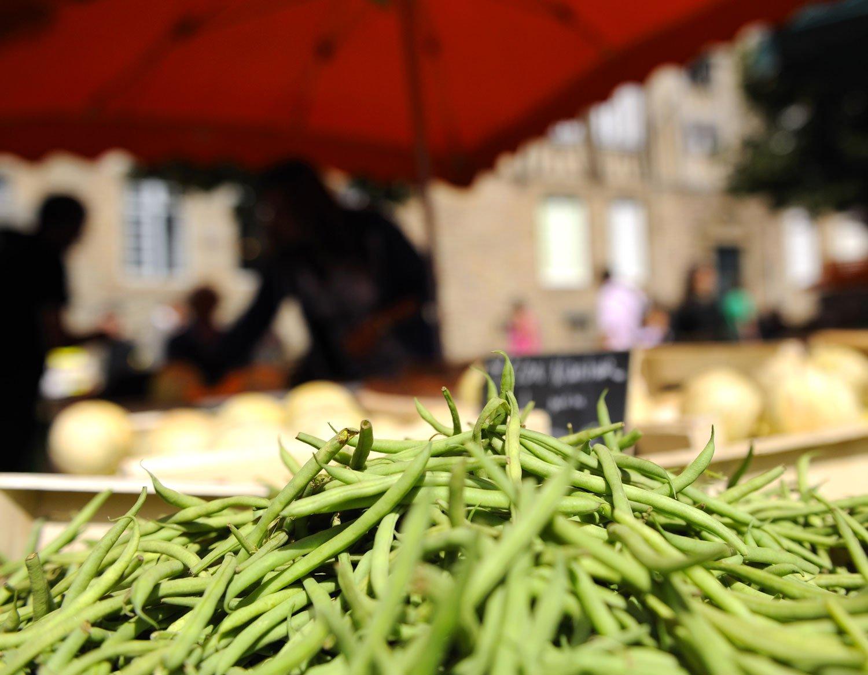 Mercado del Lices