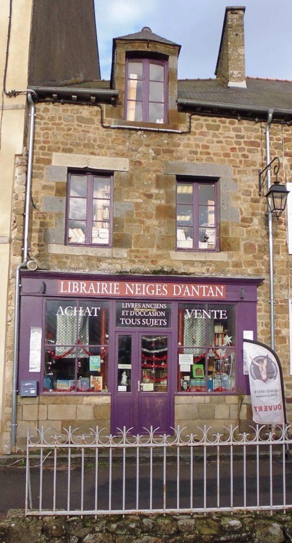 neiges-d-antan-librairie-becherel-1195