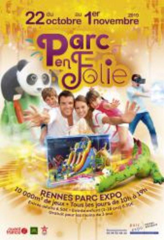 parc-en-folie-4913
