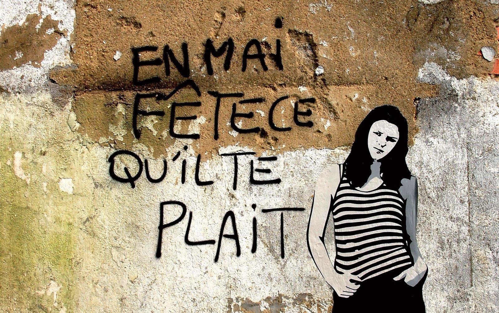 Patrice Poch à Rennes