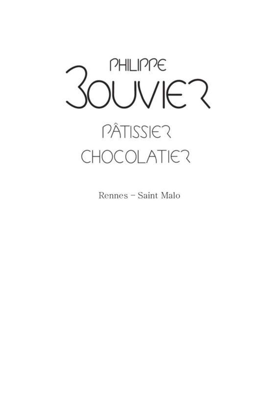 pb-pat-choc-rennes-stmb-1387