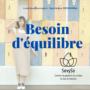 sevyso-2-sevyso-centre-de-gestion-du-stress-et-des-emotions-rennes-1391