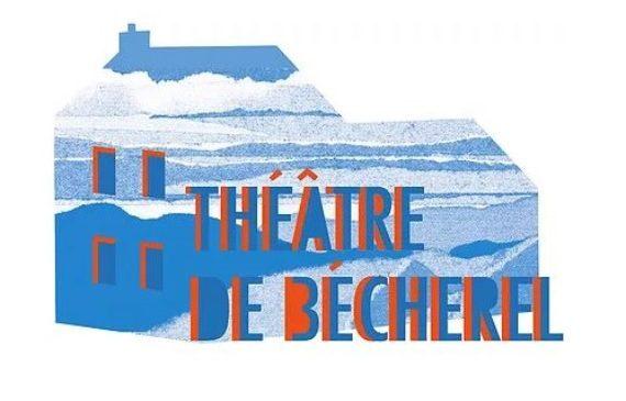 theatre-becherel-1382