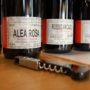 vino-et-gusto-1-1370