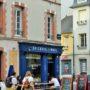 visite-commerces-rennes-4778