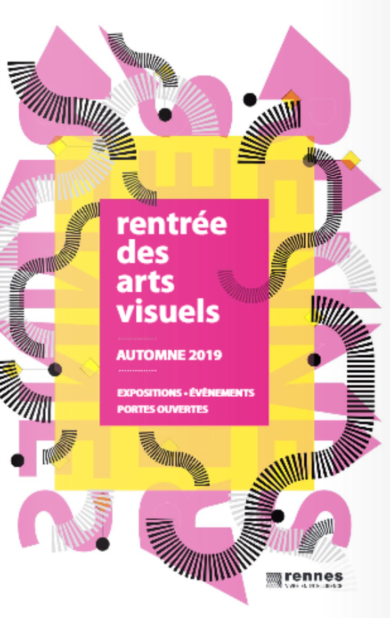 2019-rentree-des-arts-visuels-5468