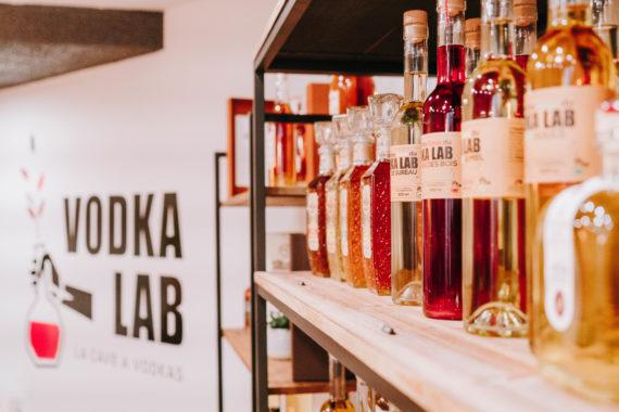 bandeau-monica-muresan-vodka-lab-rennes-1437
