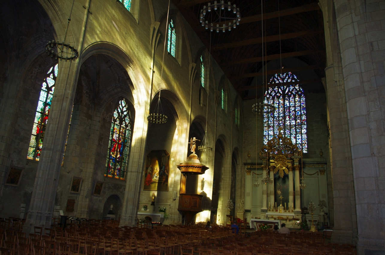 eglise-saint-germain-2-5277