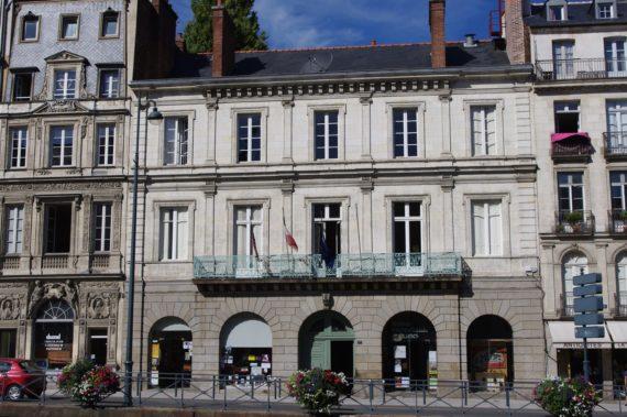 hotel-tetiot-du-demaine-5394