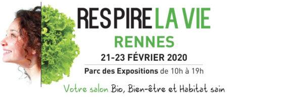 logo-respire-rennes-2020-5501