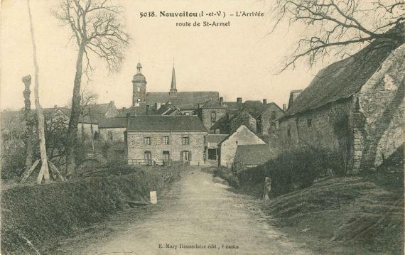 nouvoitou-route-de-saint-armel-5311