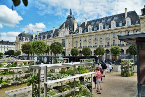 palais-du-commerce-place-de-la-republique-rennes-1444