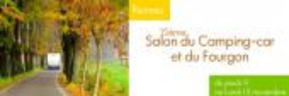 salon-du-camping-car-et-du-fourgon-2019-5516