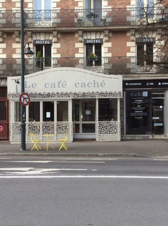 cafe-cache-1-gueriot-jean-francois-1-1458
