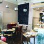 cafe-cache-3-gueriot-jean-francois-1457