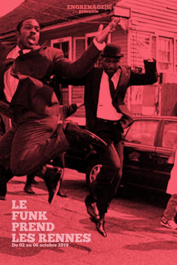 le-funk-prend-les-rennes-2019-5761