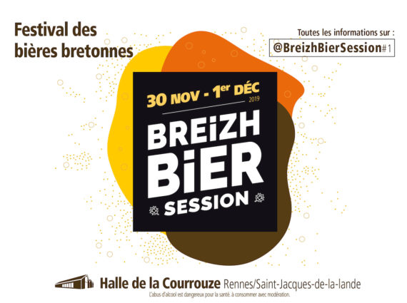 breizh-bier-session-agenda-destination-rennes-v2-5910