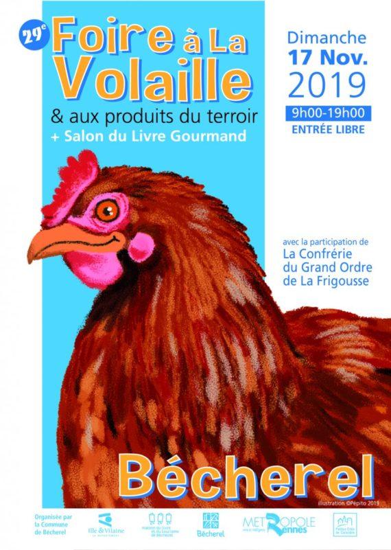 foire-volaille-2019-affiche-5955