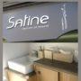 institut-satine-rennes-1-1535