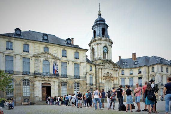 mairie-rennes-1538