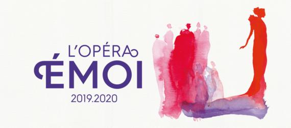 capture-opera-6103