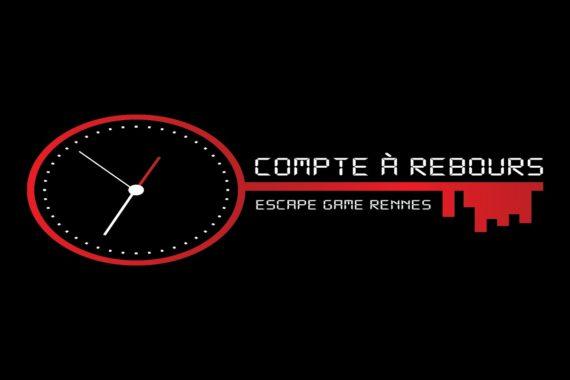 compte-a-rebours-1-rennes-1575