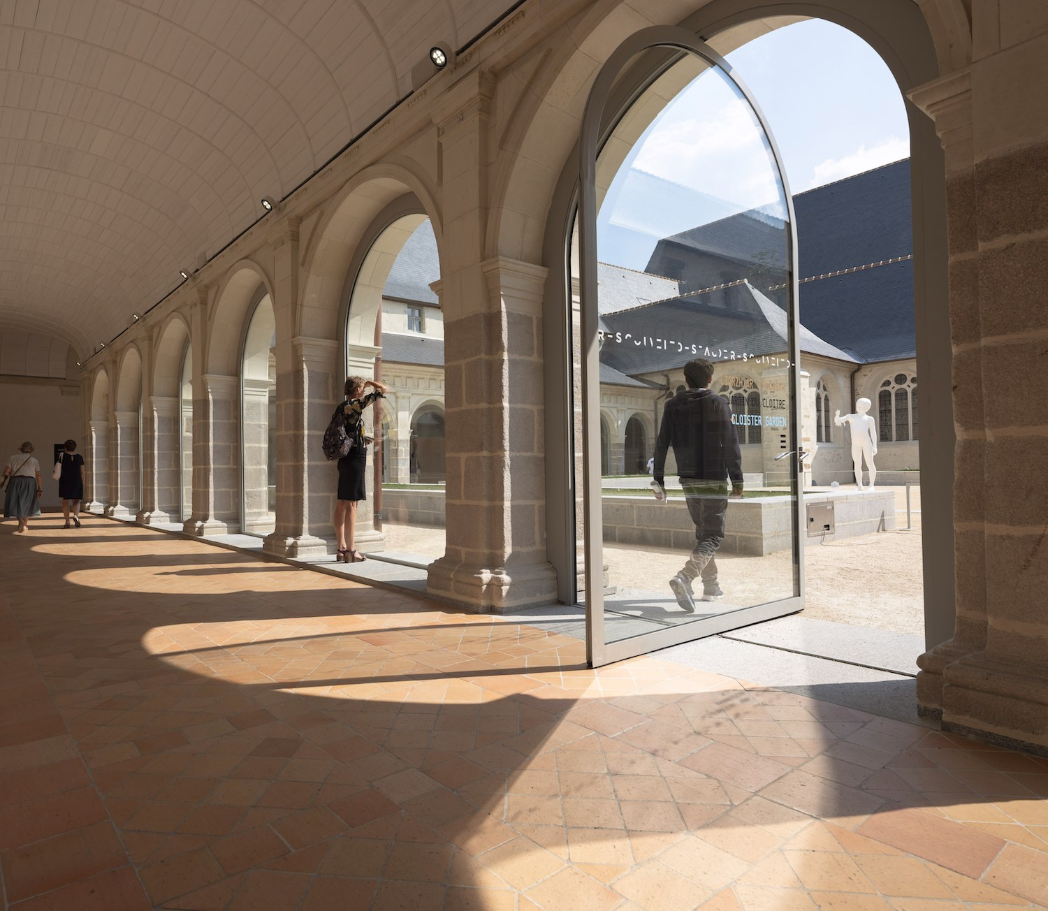 expo-couvent-collection-pinault-6584