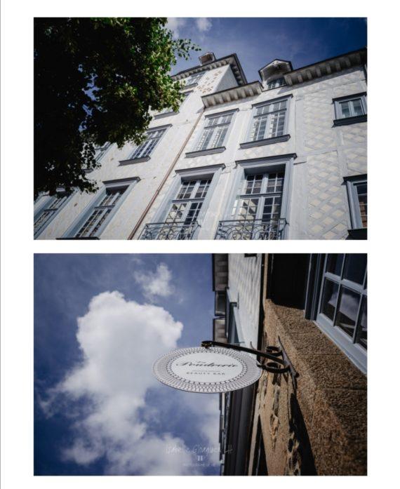 facade-1-la-poudrerie-1545