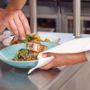 l-ambassade-cuisine-2-malwina-dezert-1557