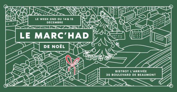 marchad-de-noel-6435