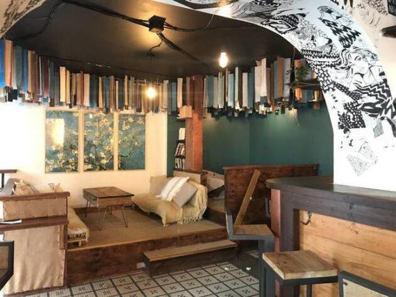 nakama-nouveau-restaurant-japonais-bar