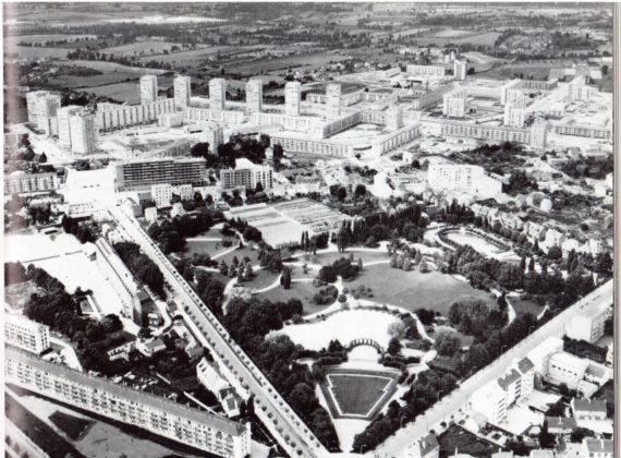 1965-du-parc-de-maurepas-vers-le-nord-visite guidée en 2020