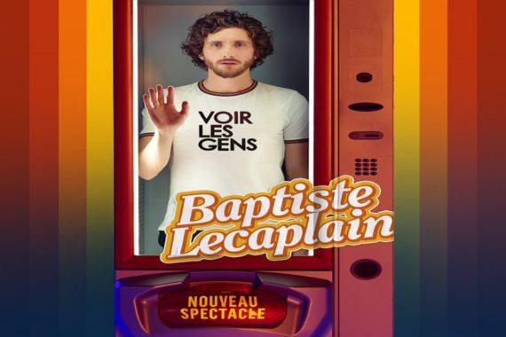 2019-baptiste-lecaplain-voir-les-gens-liberte-rennes-6843