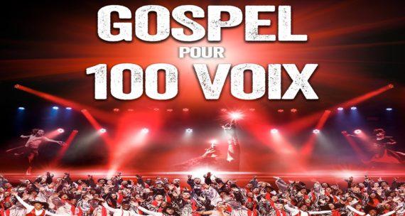 2019-gospel-pour-cent-voix-tour-for-peace-6849