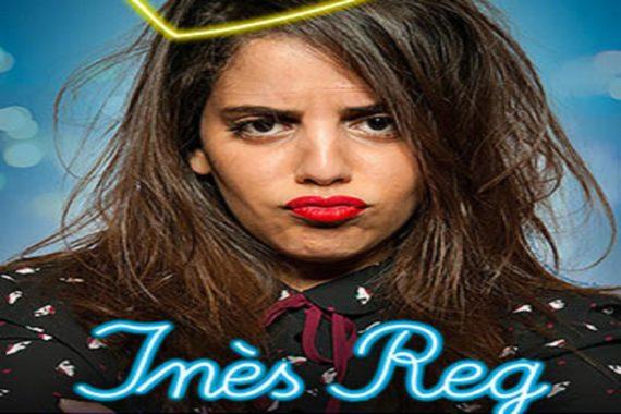 2019-ines-reg-liberte-rennes-6842