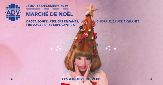 2019-marche-de-noel-des-ateliers-du-vent-6655