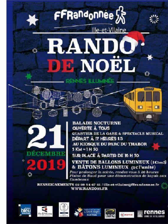 2019-rando-de-noel-lampions-rennes