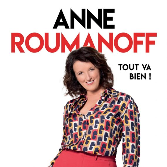 2020-anne-roumanoff-spectacle-humour-le-liberte-rennes
