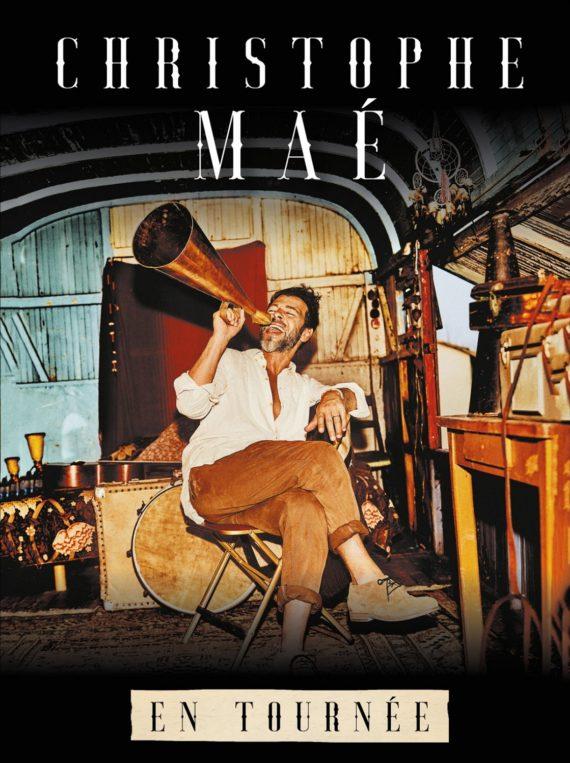 2020-christophe-mae-le-liberte-rennes-concert
