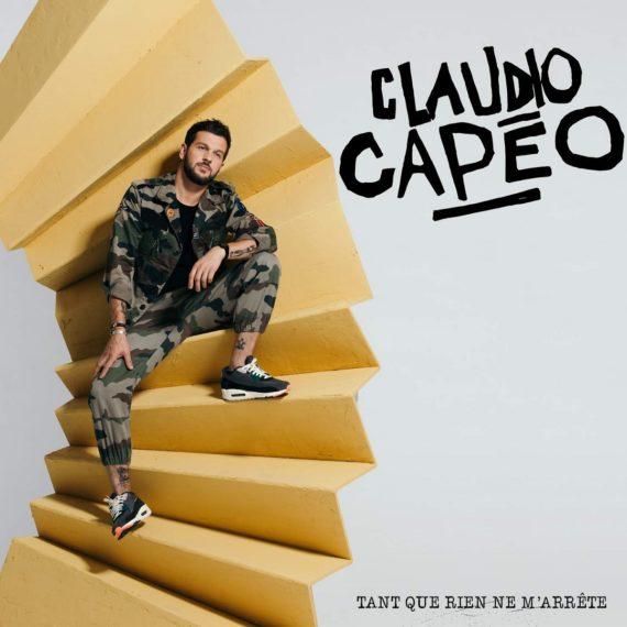 2020-claudio-capeo-rennes-concert