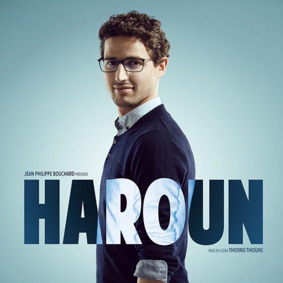 2020-haroun-le-liberte-spectacle-6810