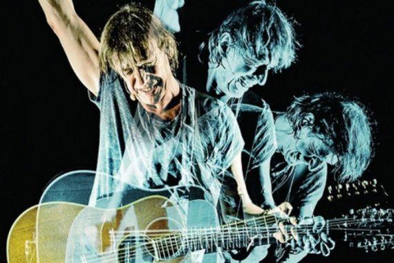 2020-jean-louis-aubert-le-liberte-rennes-concert-spectacle