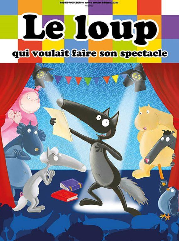 2020-le-loup-qui-voulait-faire-son-spectacle-jeune-public-le-liberte-rennes