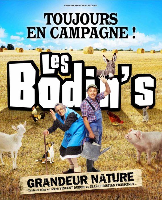 2020-les-bodins-le-liberte-rennes-spectacle